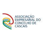 AECC Site
