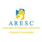 ARESC 01