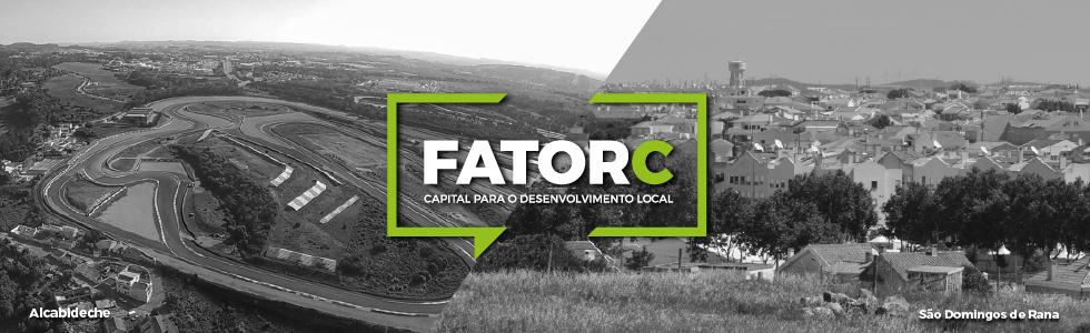 Imagem FatorC-01