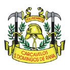 LogoAHBVCSDR Site