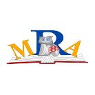 LogoMRA Site