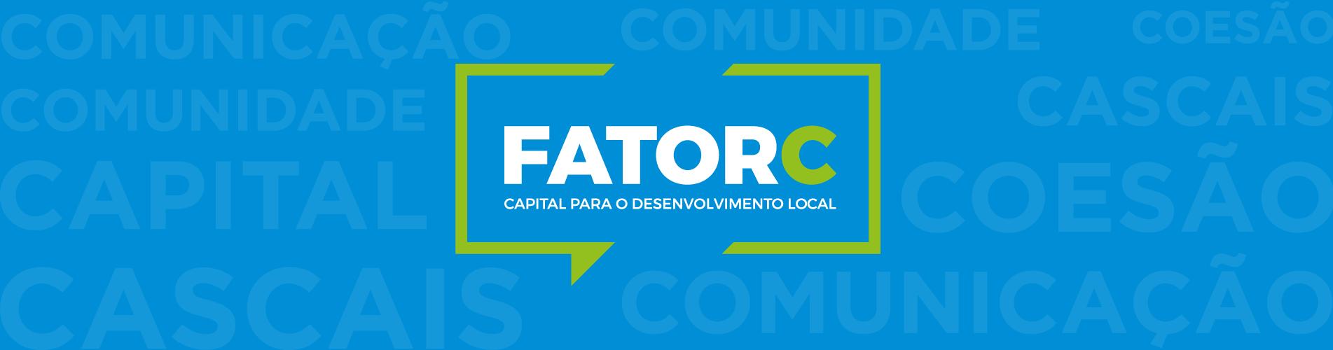 FatorC - Capital para o desenvolvimento local alcabideche e são domingos de rana 3