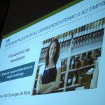 FatorC Realizou A Primeira Sessão De Esclarecimento Sobre O SI2E