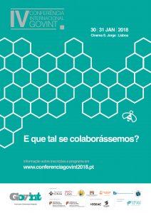 IV_Conferencia_Internacional_GovInt_MKT_Programa_V2_Cartaz_48x68