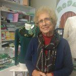 Eu Sou Empreendedor! – Testemunho De Margarida Santos