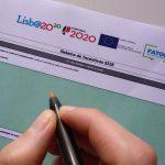 FatorC Recebe Candidaturas No Valor De 2,1 Milhões De Euros
