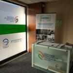 Sessões De Esclarecimento Na AECC