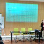 Ciclo De Workshops Encerrado No Centro Ambiental Pedra Do Sal